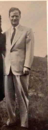 Len Roy Atkins