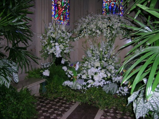 http://image1.findagrave.com/photos/2011/54/38746353_129860831194.jpg