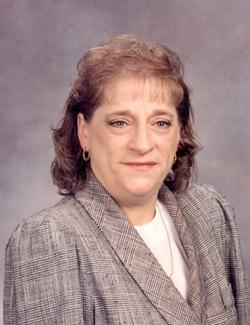 Sharon Diana <i>Botts</i> Grant