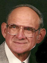 Carl E Doversberger