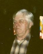 Milton Miller