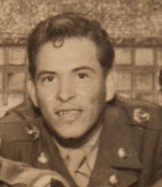 Herrardo Robles Aldana