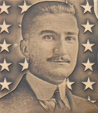 Henry Nicholas Gunther