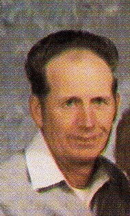 Douglas R. Cooper