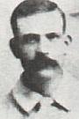 William B. Bill Phillips