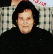 Joanne B. <i>King</i> Haisler-Tankersley