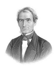 Eliphalet Remington, II