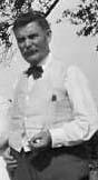 Walter Jay Osterhaut