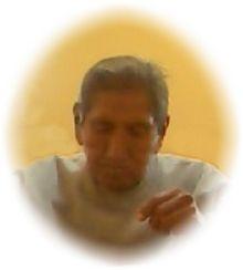 Louis Cruz Pablo