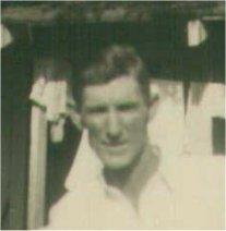 Leonard Hugh Lynn Bazar