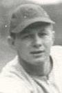 Dale Leonard Alderson