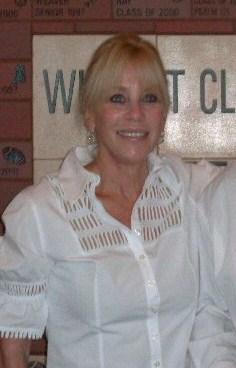 Susan <i>Findley</i> Baten
