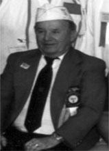Walter Pawlesh, Jr.