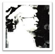 Carleton A. Shaw