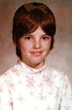 Judith Esther Judy <i>Elbert</i> Davis