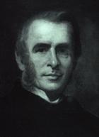 Robert Bowne Minturn, Sr