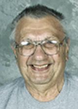 Robert A. Bob Pittello