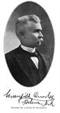 Maj Greenfield Quarles