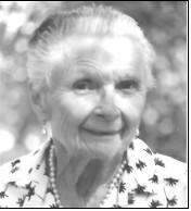 Helen A Ohms Edwards