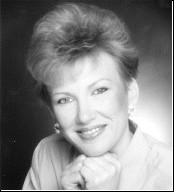Linda Kay Fort