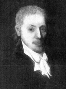 Oliver Holden