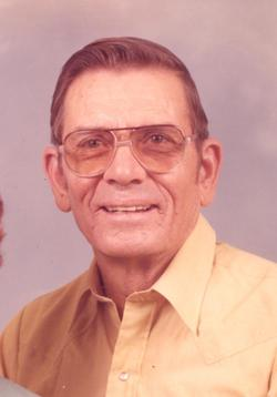 Clifton Daniel Hannabass