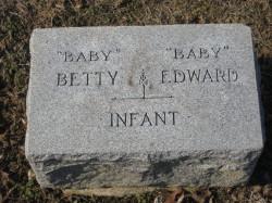 Baby Betty