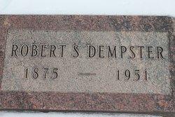 Robert S. Dempster