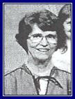 Dorothy Proctor Bridges