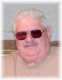 Ben V. De Herrera