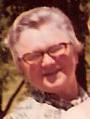 Anne Elizabeth <i>Heller</i> Bainbridge