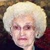 Anna M. <i>Shubert</i> Balash