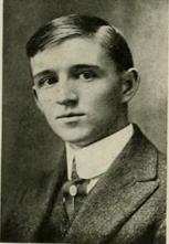 Collier Cobb, Jr