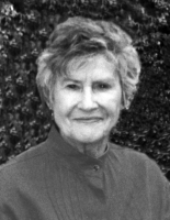 Patricia Margaret <i>Smith</i> McCudden