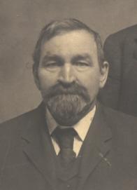 Emanuel J Beard
