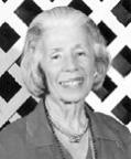 Eunice Odell <i>Reid</i> Alff