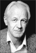 Allan Charles Wilson