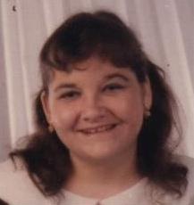 Deborah Lynn Debby Barrett