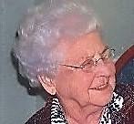 Barbara E. <i>Wilburn</i> Harris