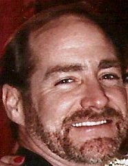Robert Stephen Steve Bass