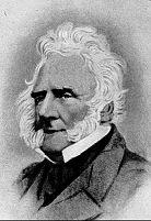 Sir Francis Sacheverel Darwin
