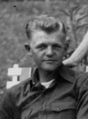 Dale Raynard Gustafson