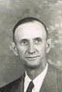 Edgar Vincent