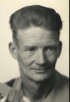 Charles Edward Emery
