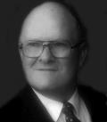 Douglas A. Doug Robertson
