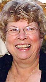 Sandra Lee <i>Anderson</i> Berkland