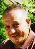 Charles Francis Charlie Bozzelli, Sr