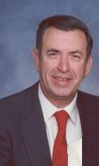 Franklin Charles Schilling
