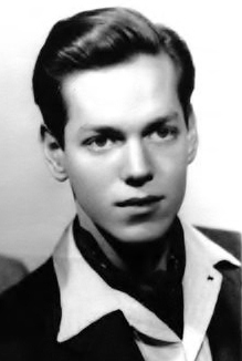 Hugh Martin, Jr