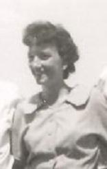Minnie Lee <i>Stevens</i> Mahan
